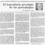diario_americas_costa_900