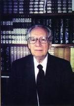 Octavio Costa