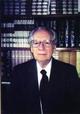 Dr. Octavio Ramon Costa y Blanco